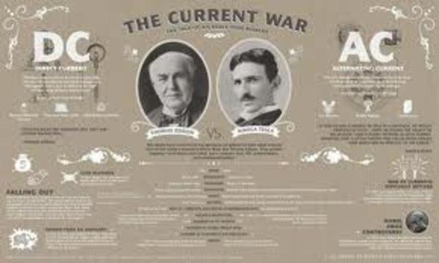 Comienzo guerra de las Corrientes