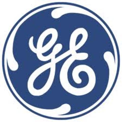 Edison funda La general Electric