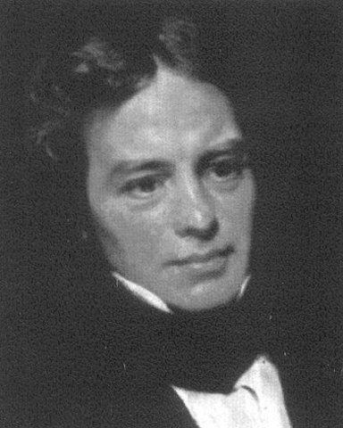 Curiosidades De Michael Faraday