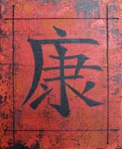 Chinese teachings
