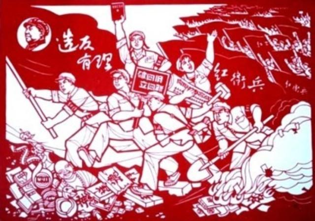 Revolutionaryalliance overthrows the last Chinese Empire