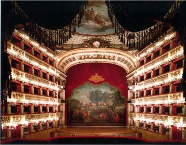 Òpera