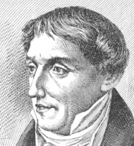 Muere El Padre De Alessandro Volta