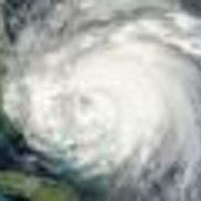 Hurricane Irene timeline