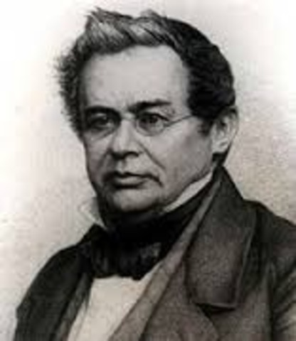 Heinrich Friederich Lenz