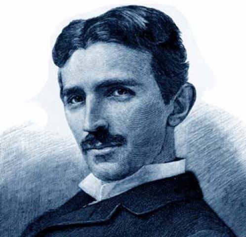 Nikola Tesla en linea:http://www.biografiasyvidas.com/biografia/t/tesla.htm