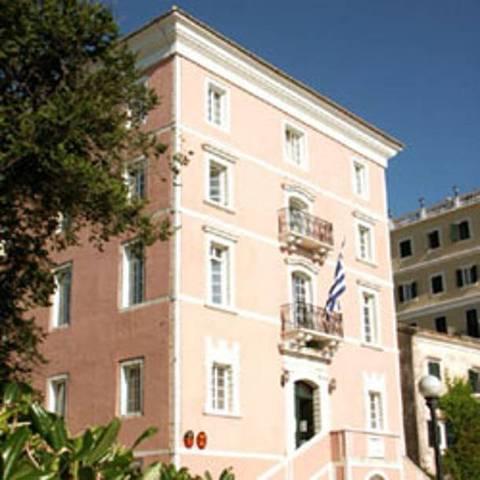 Το Ιόνιο Πανεπιστήμιο κατά της ομοσπονδιοποίησης με το ΤΕΙ Δυτικής Ελλάδας