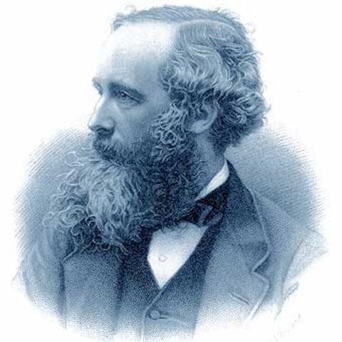 James Clerk Maxwell (1831- 1879) en lines:http://www.biografiasyvidas.com/biografia/m/maxwell.htm