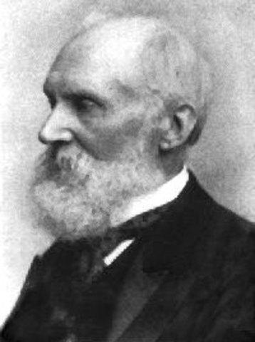 Kelvin, William Thomson (1824 - 1907) DORF. Richard. SVOBODA. James.Circuitos electronicos. Introduccion al analisis y diseño. Ed.2000 Alfaomega Grupo Editor, S.A. Tercera Edicion. Mexico D.C