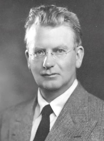 John Logie Baird(1888-1946) DORF. Richard. SVOBODA. James.Circuitos electronicos. Introduccion al analisis y diseño. Ed.2000 Alfaomega Grupo Editor, S.A. Tercera Edicion. Mexico D.C