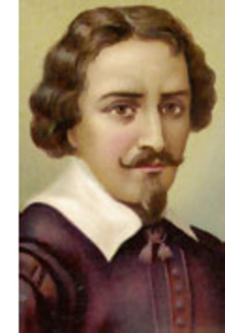 Zacharias Janssen (1588-1631) en linea:http://www.biografiasyvidas.com/biografia/j/janssen_zacharias.htm