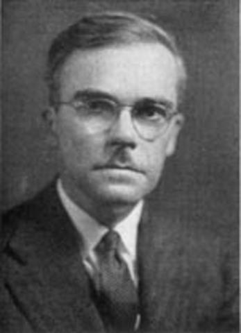 Edward Lawry Norton (1898- 1983) en linea:http://es.wikipedia.org/wiki/Edward_Lawry_Norton