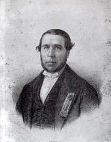 Benoît Fourneyron (1802-1867) en linea:http://www.biografiasyvidas.com/biografia/f/fourneyron.htm