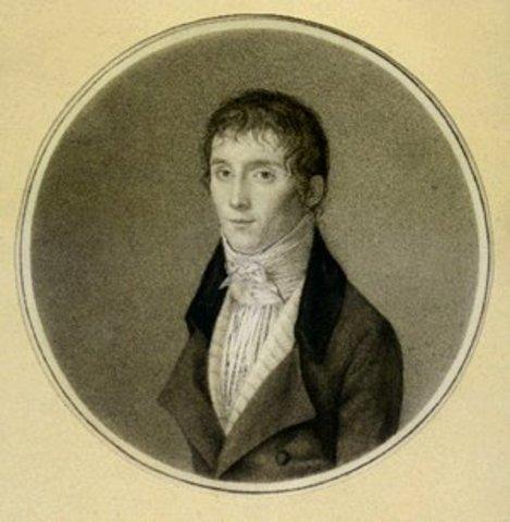 Joseph Nicéphore Niépce (1765-1833) en linea:http://anya-1508.blogspot.com/2009/12/biografia-de-joseph-nicephore-niepce.html
