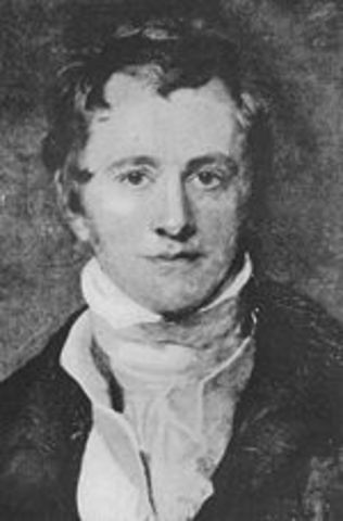 Humphry Davy ( 1778-1829) en linea:http://www.buscabiografias.com/bios/biografia/verDetalle/5887/Humphry%20Davy/