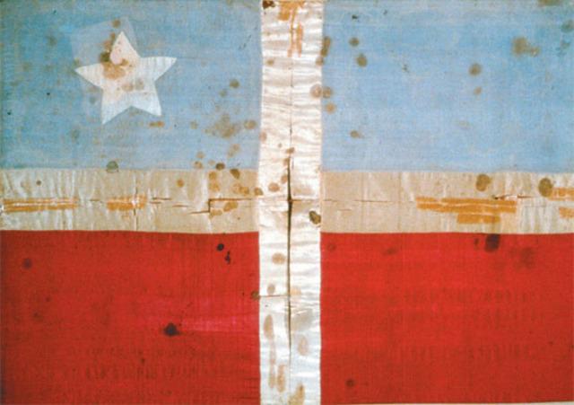 Independecia de Puerto Rico