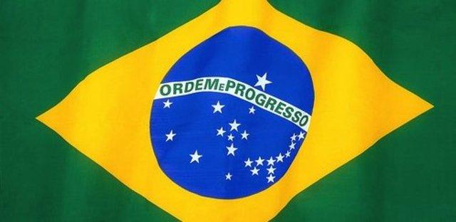 Brazil : Declaracion