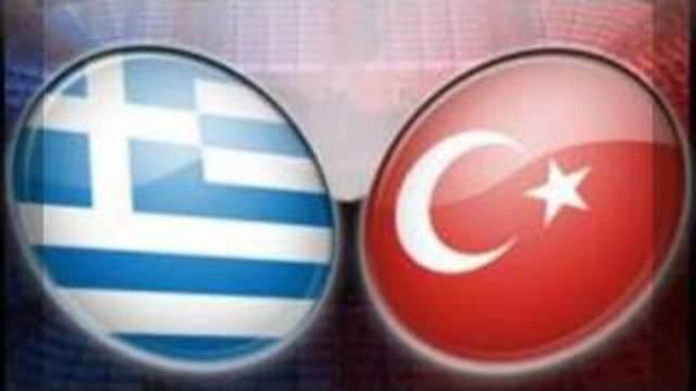 Greece declares war on Turkey