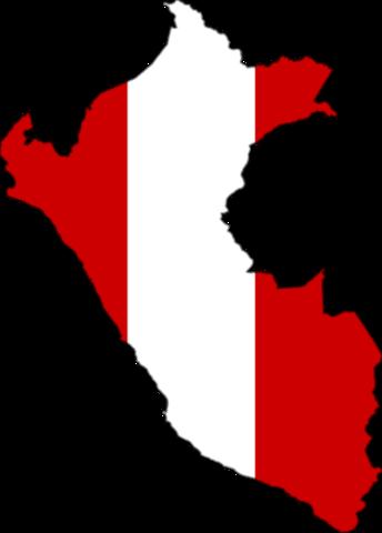 Perú : Declaracion