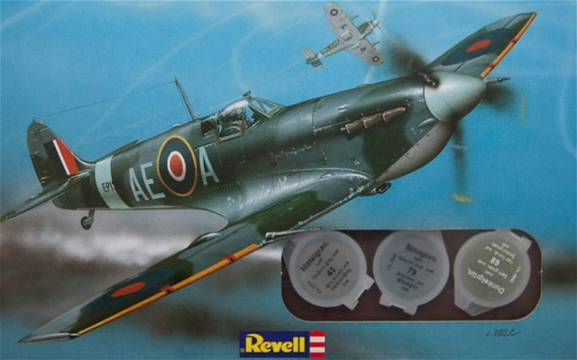 Battle of Britain - Germany defeated in air