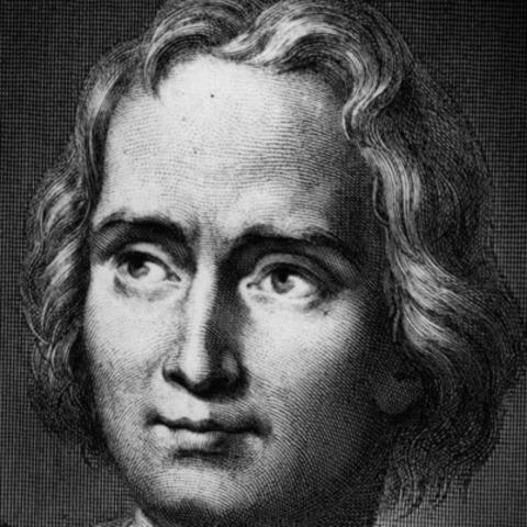 Christopher Columbus; People
