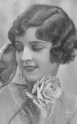 1920s, Decade of the Bob