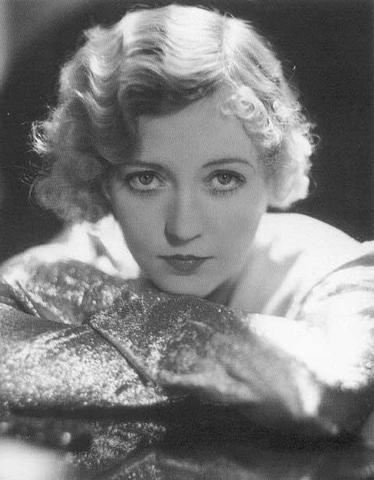 1924, Boost in Beauty Salons
