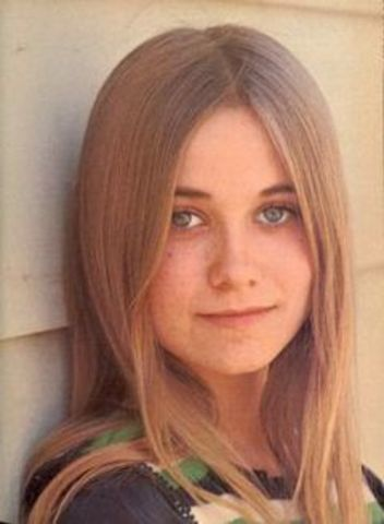 Natural Styles Emerge in the 1970's