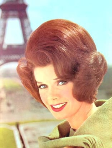 Other Popular Styles in the 1960's