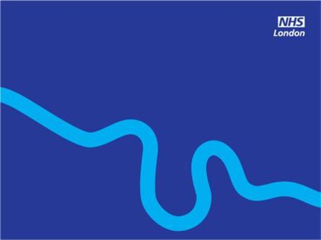 NHS London becomes LHO's new host