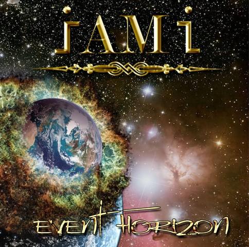 Event Horizon (2011 - 2012)