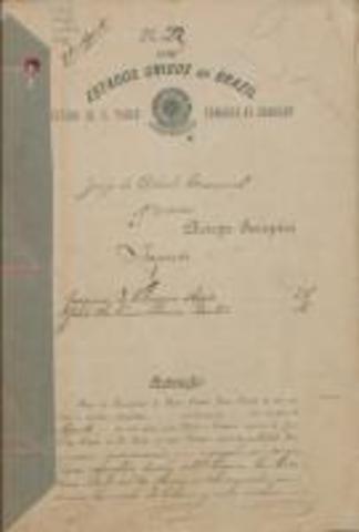 Decreto de abolição da sisa, portagens e direitos feudais