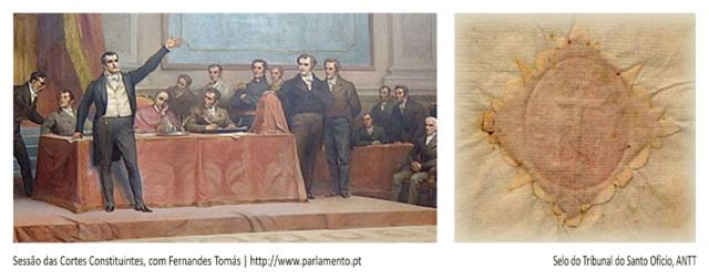Decreto de abolição parcial de morgados