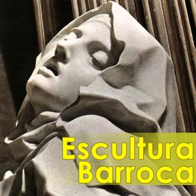 Escultura Barroca - Historia del Arte timeline