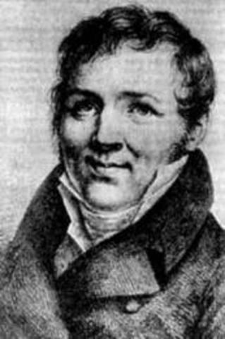 Matematicas y Energia Electrica  1812 d.C