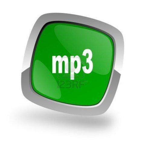 Se registra la patente de codificación MP3