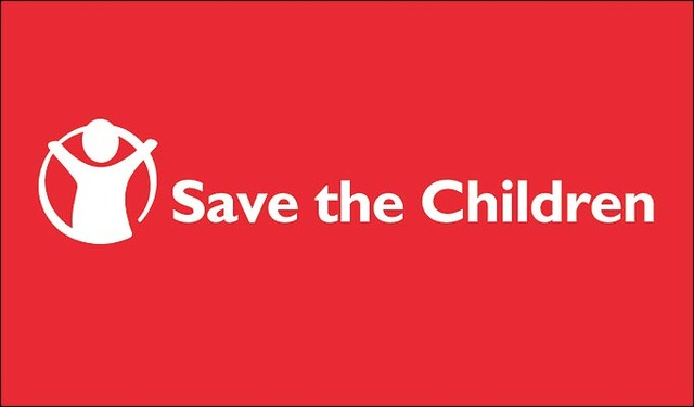4DE Completes Save the Children Fundraiser
