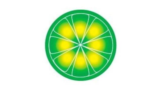 Limewire Shut Down