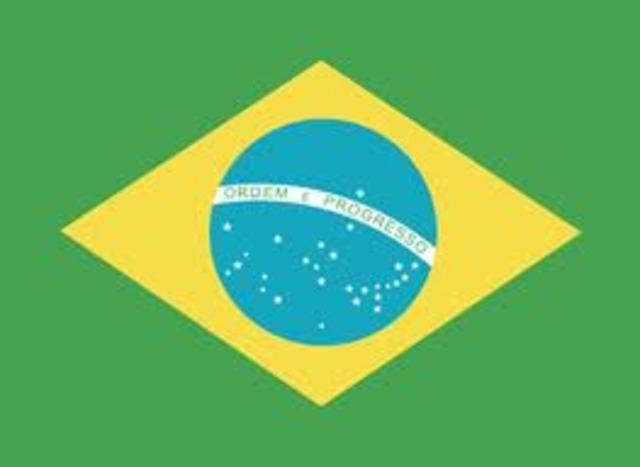 Brazil breaks international Copyright laws by copying HIV medication