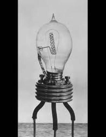 invencion del diodo al vacio