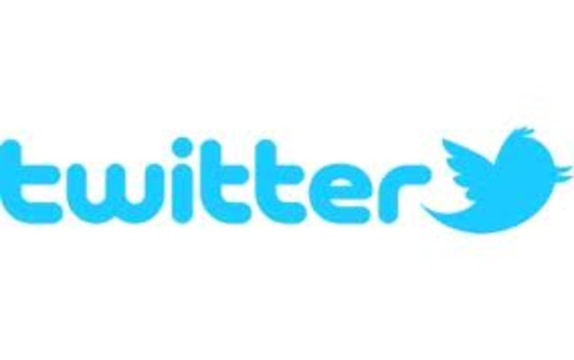 when Twitter was launched