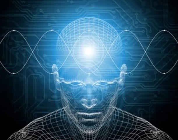 Comienzo de la fisica cuantica