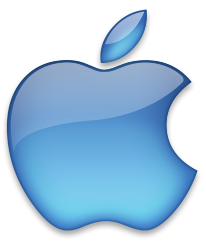 History of Apple incorporated.