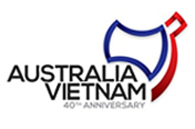 Australia Closes its Embassy