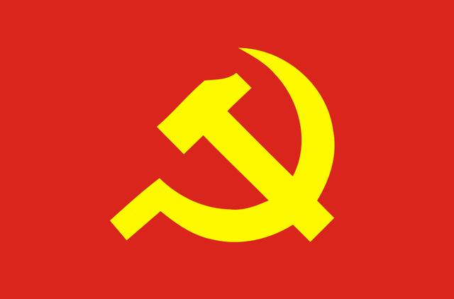 Communist Forces Capture Saigon