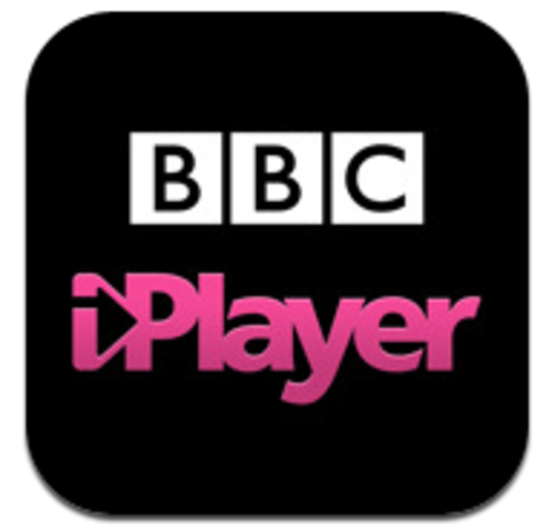 BBC iPlayer launched
