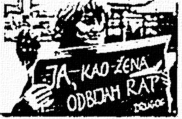 Ex Yugoslavia