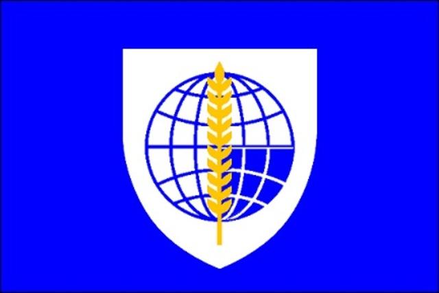 SEATO Organisation