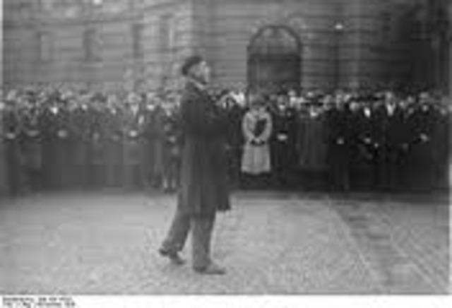 """""""Rat der Deutschen in Polen"""""""
