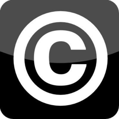 Copyright  timeline